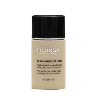 Filorga - Flash Nude Fluid Pro Perfection Tinted Fluid SPF